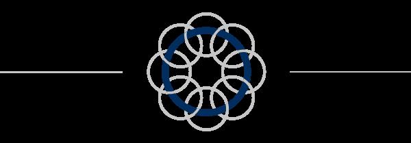 Steuerberater, Rechtsanwälte in Bayreuth, Bamberg, Hof, Münchberg, Haßfurt