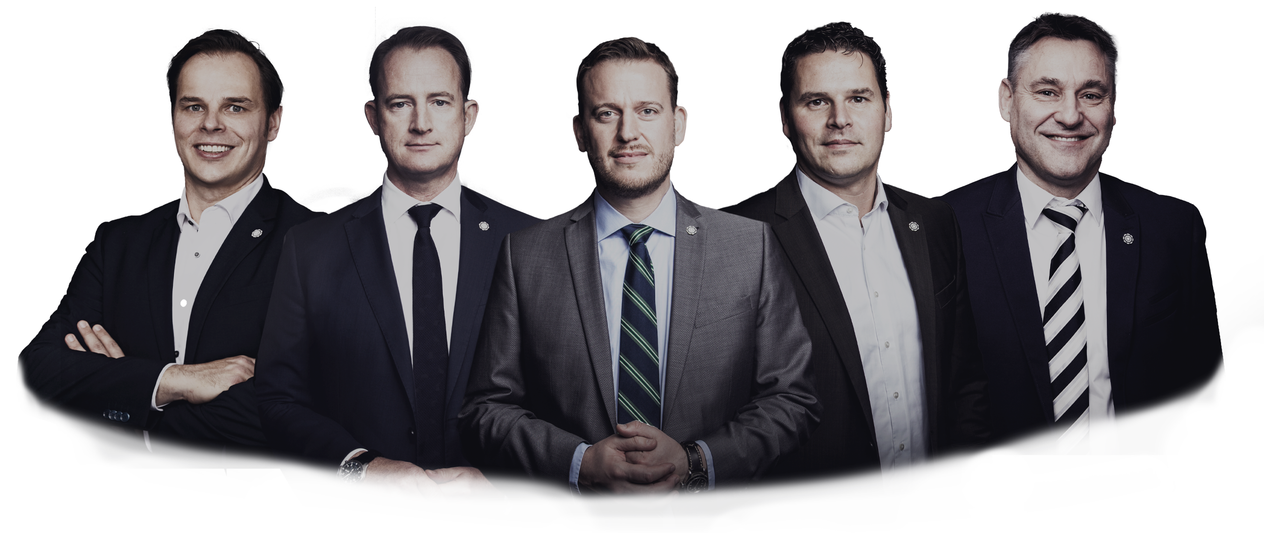 Bäumler Rudolf & Partner - Kanzlei-Leitung