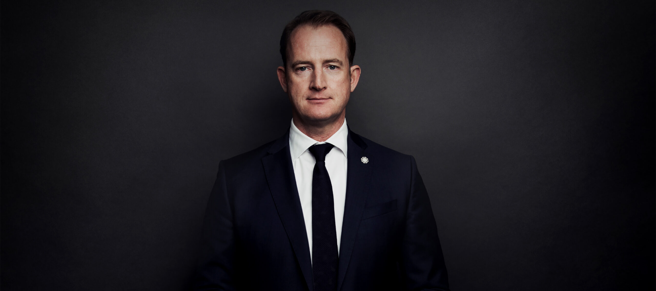 Daniel Buhl - Rechtsanwalt & Steuerberater