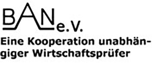 Wirtschaftsprüfung Bayreuth - BAN e.V.