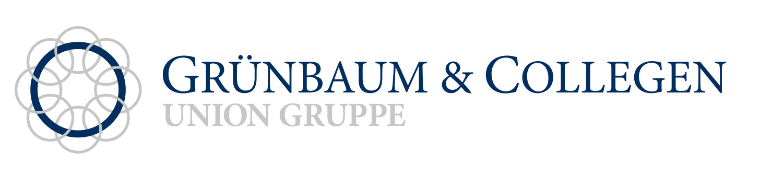 Grünbaum & Collegen - Steuerberatung, Rechtsberatung, Wirtschaftsprüfung in Bayreuth