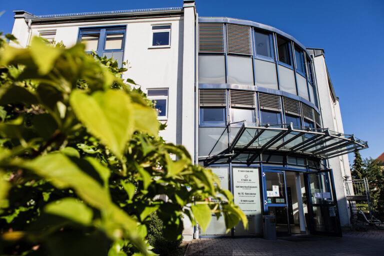 Grünbaum & Collegen - Steuerberatung & Rechtsberatung in Bayreuth