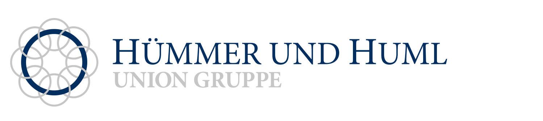 Hümmer und Huml - Steuerberater in Bamberg