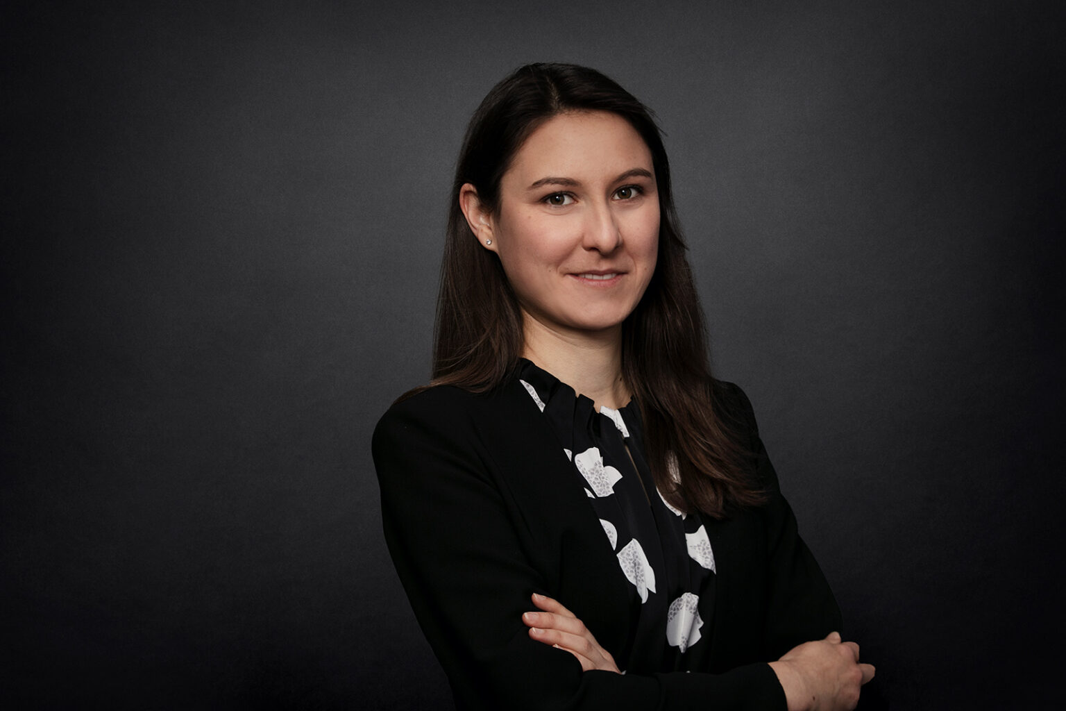 Katharina Jodlsperger