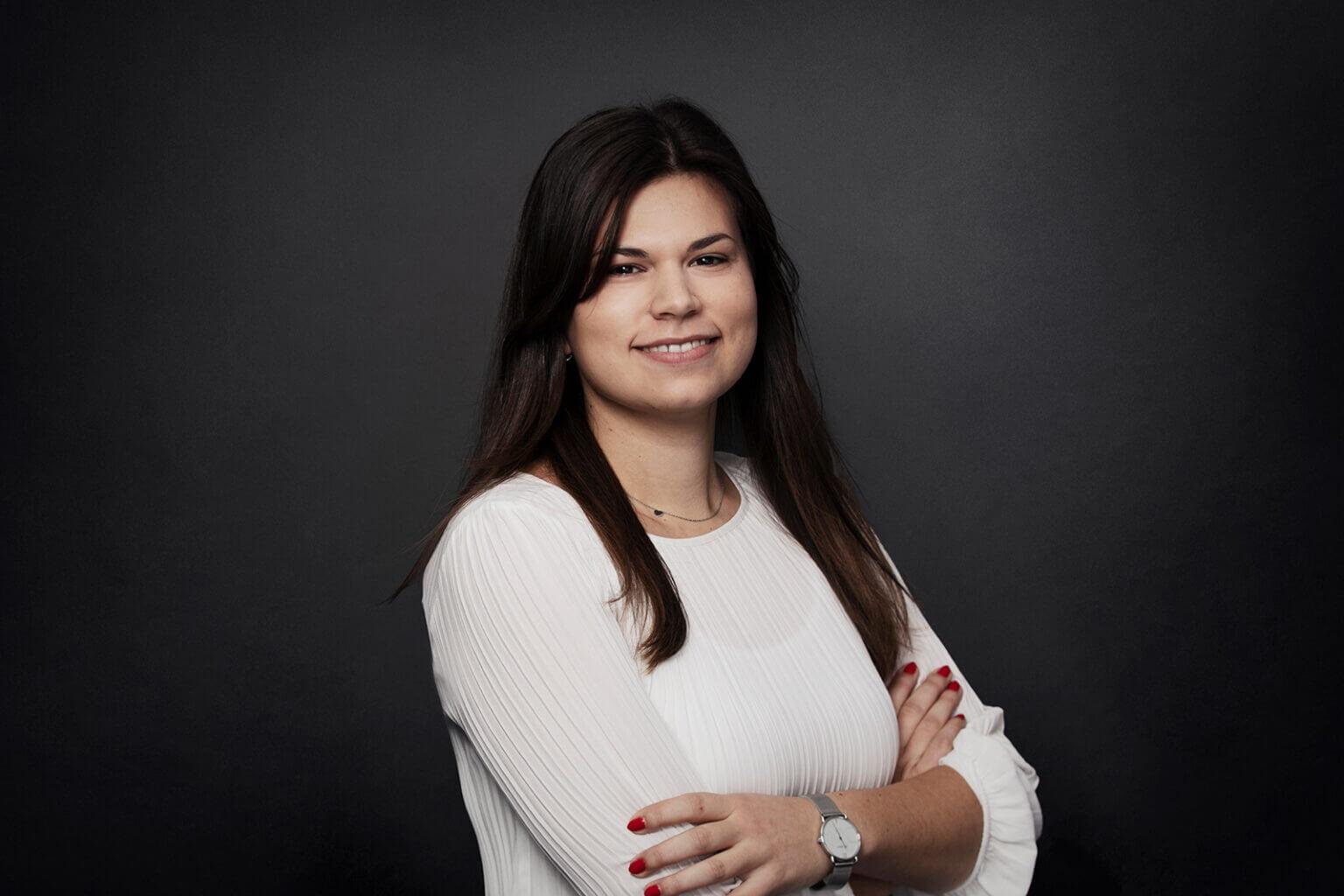 Nina Sulek