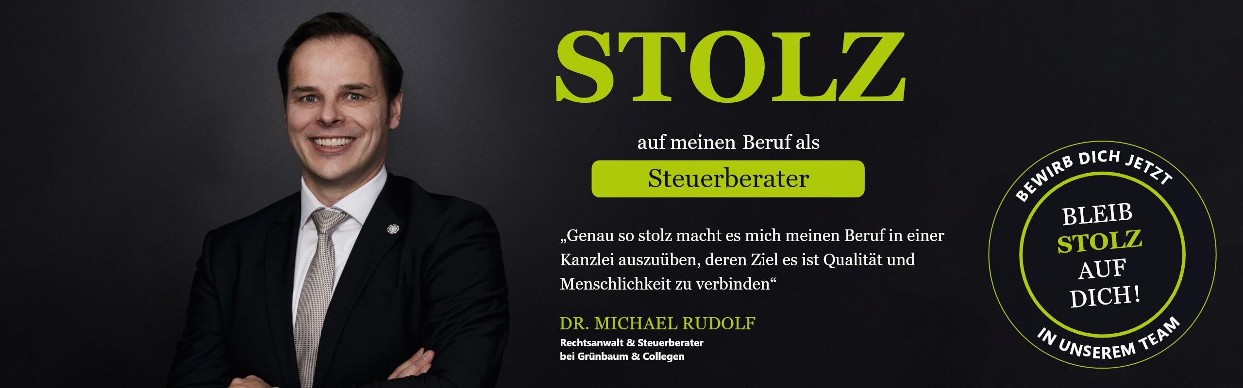 Steuerberater (m/w/d) in Bayreuth
