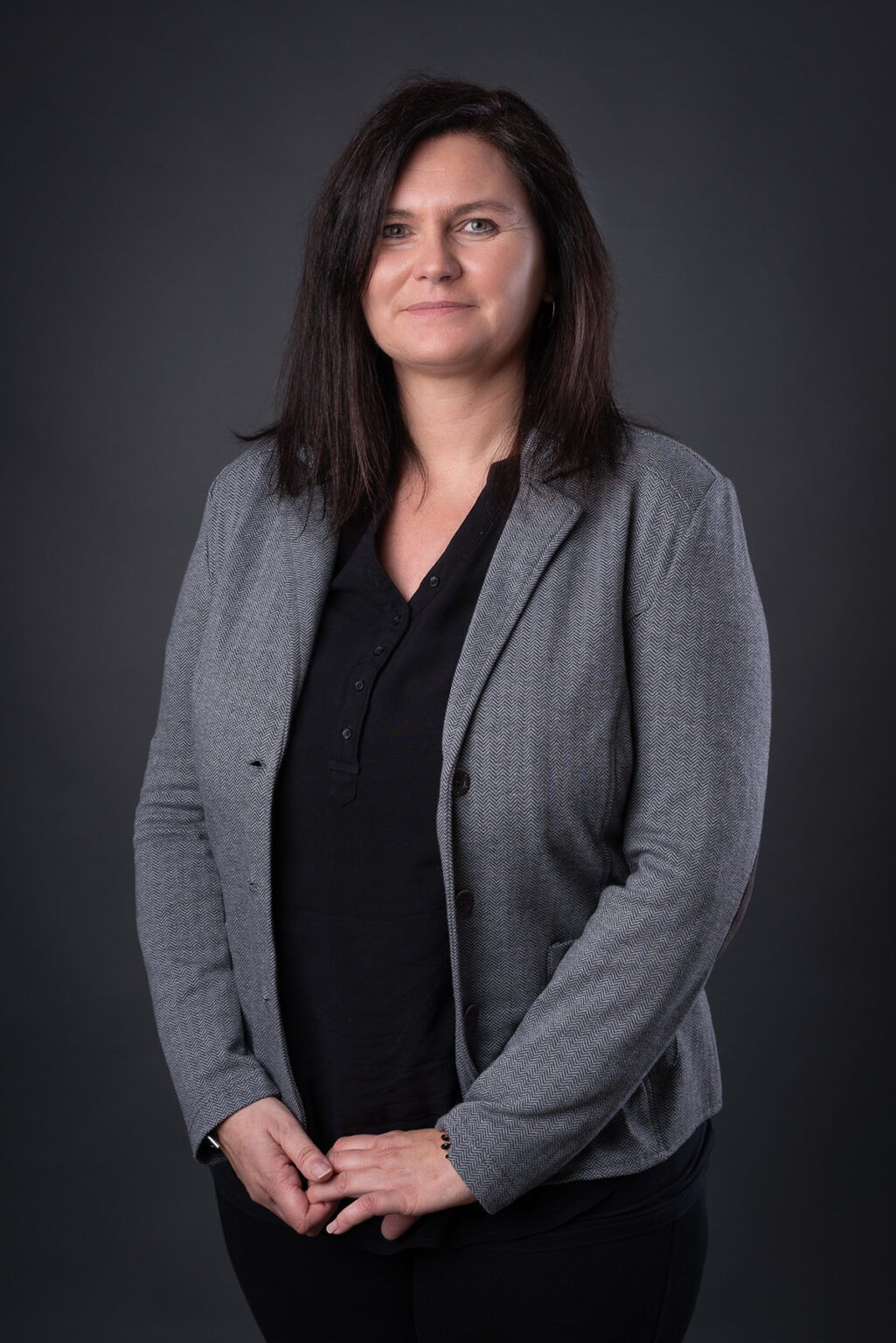 Union GmbH - Team - Simone Schlegel - Hof