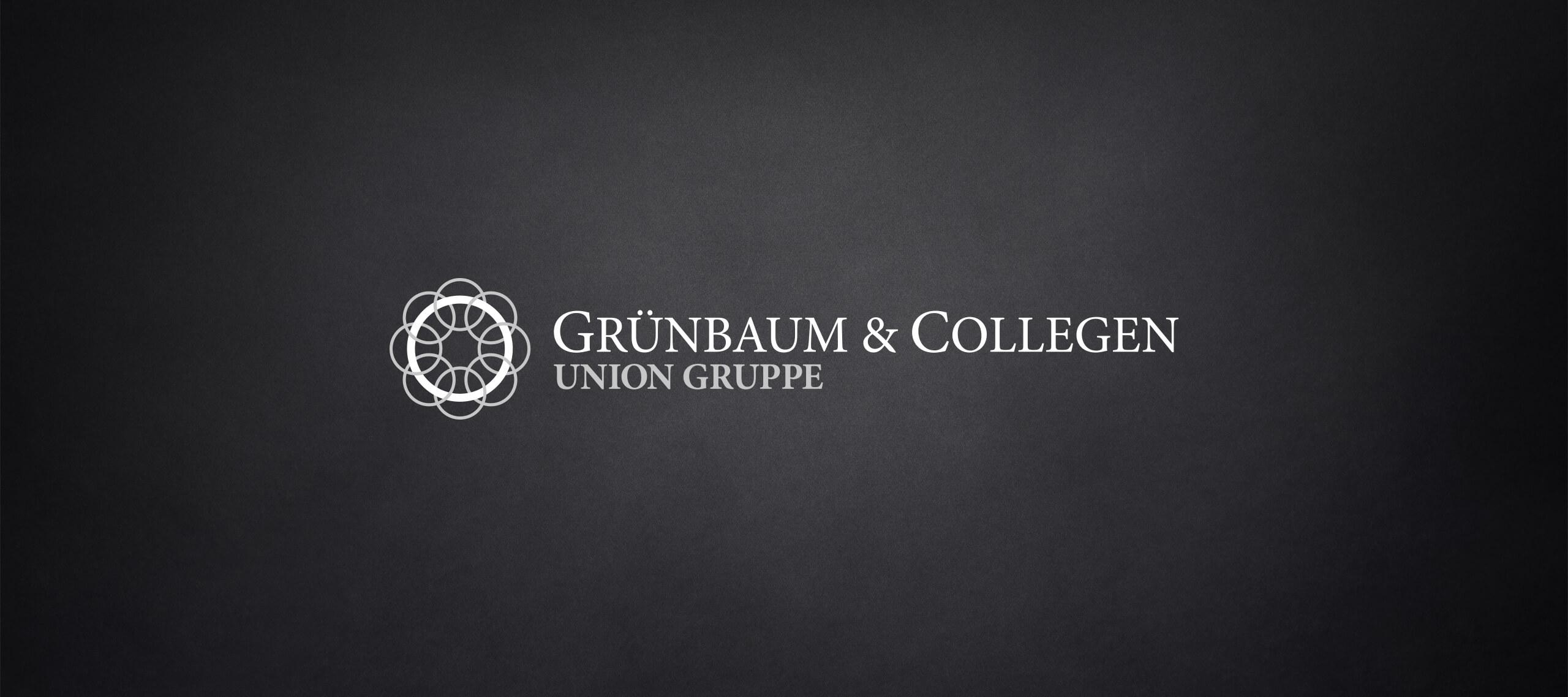 Union Gruppe - Grünbaum & Collegen - Leitung