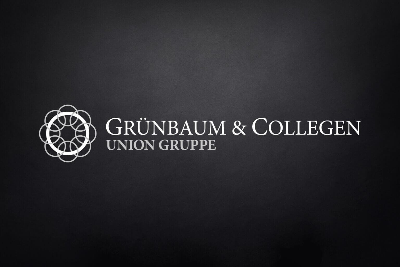 Union Gruppe - Grünbaum & Collegen - Team