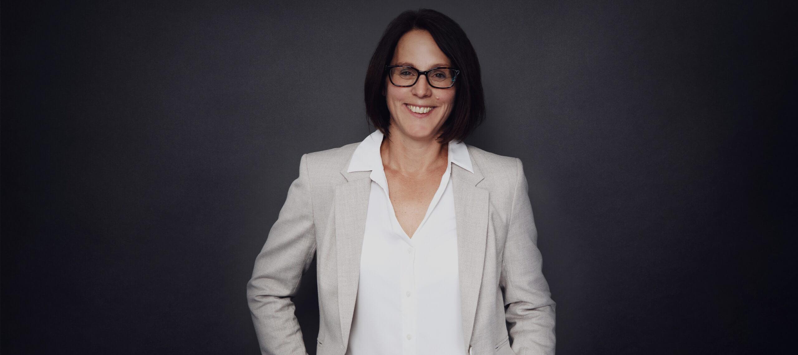 Claudia Kulla - Steuerberaterin