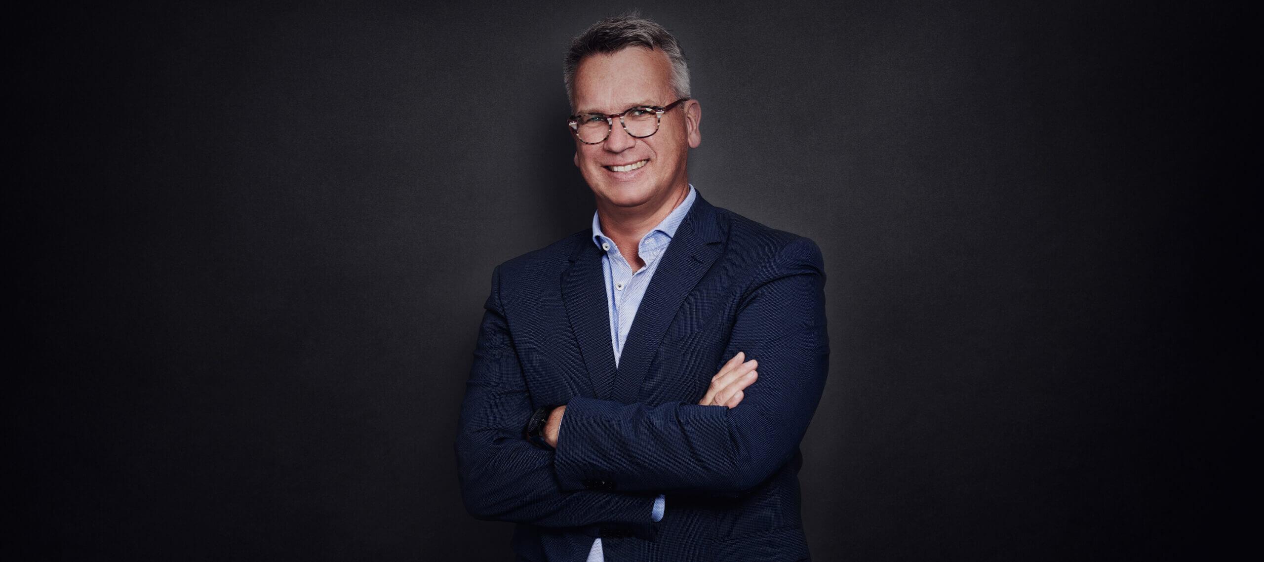 Markus Huml - Rechtsanwalt & Fachanwalt für Steuerrecht