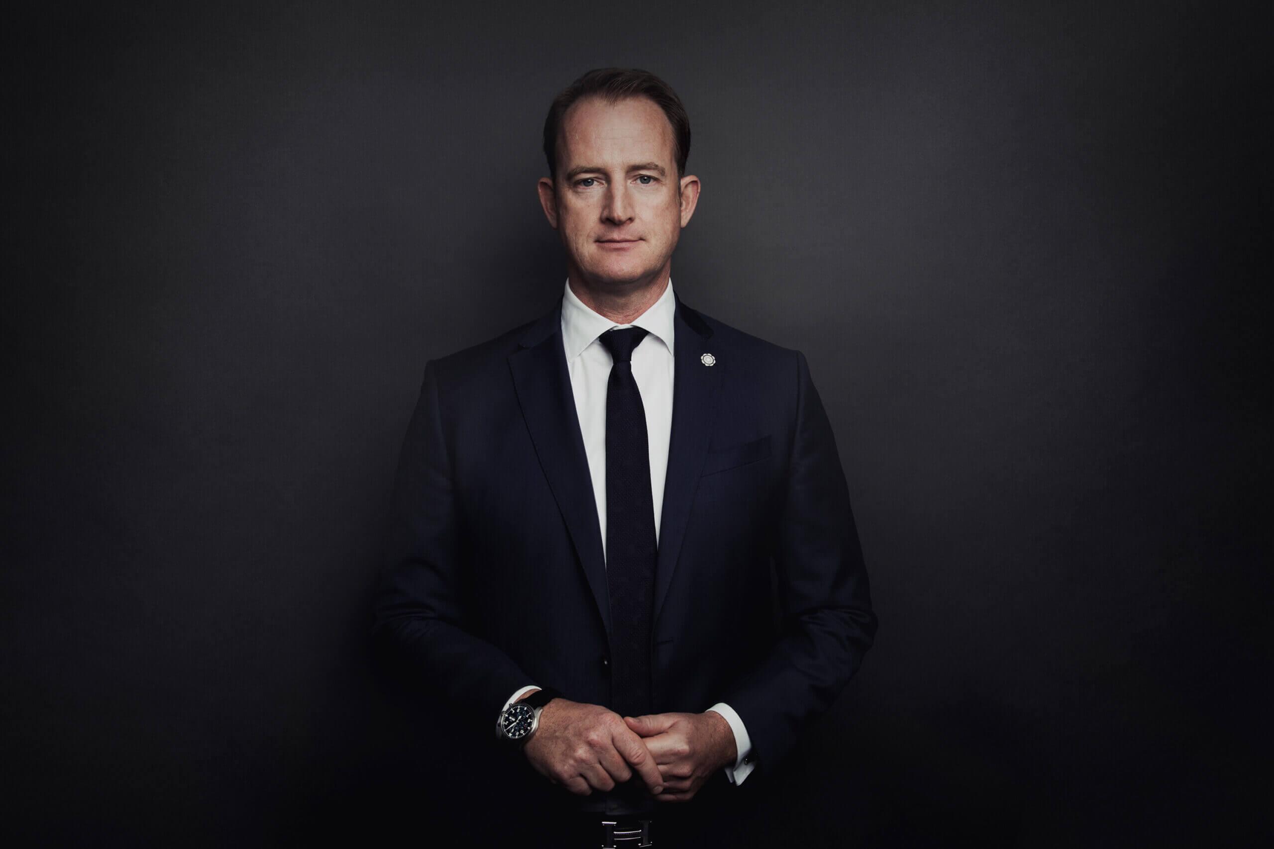 Daniel Buhl - Steuerberater & Rechtsanwalt, Partner