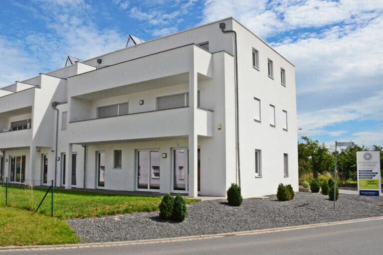 Union Gruppe - Steuerberatung - Steinhäuser & Hümmer - Haßfurt