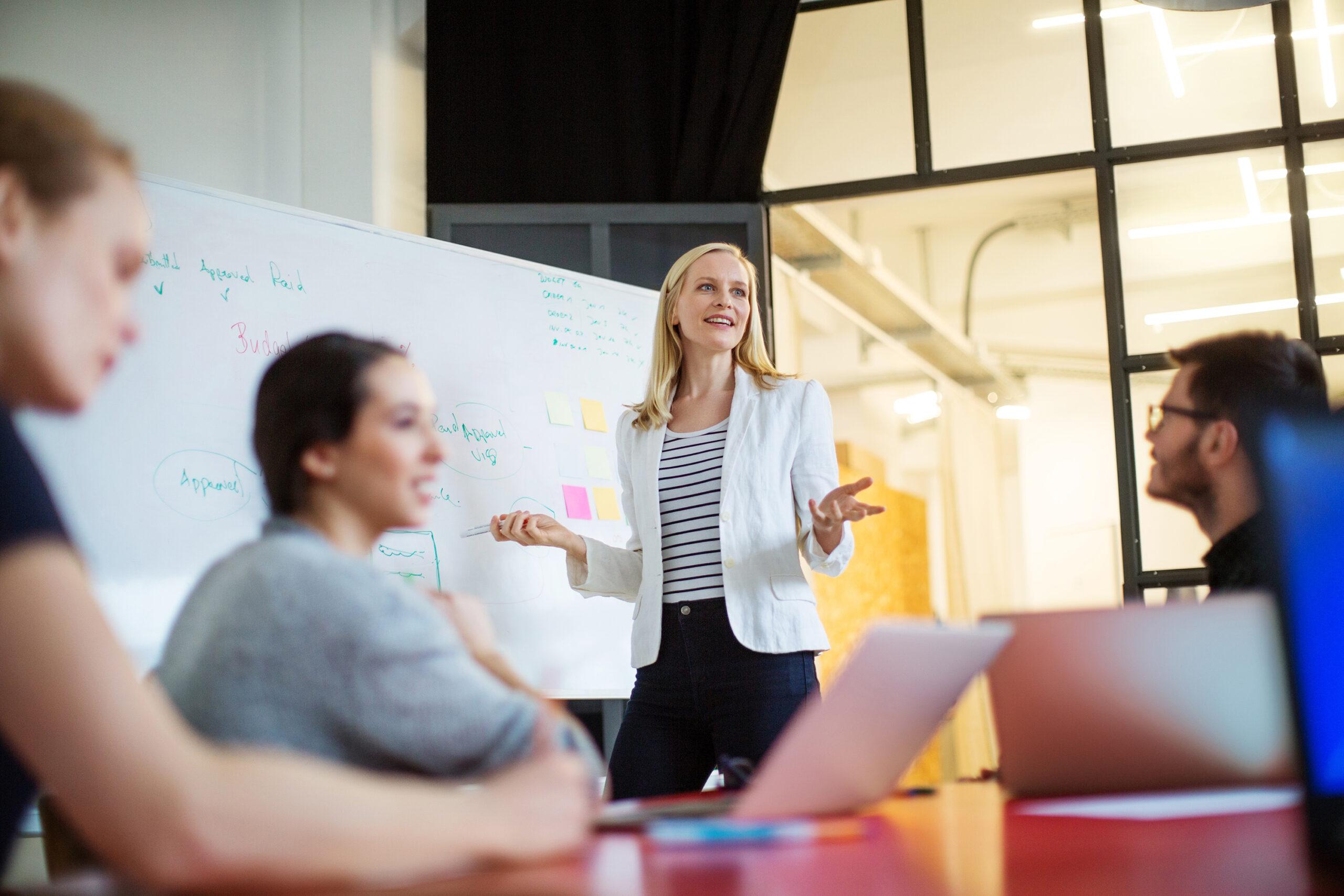 Steuerberatung für Startups und Gründer